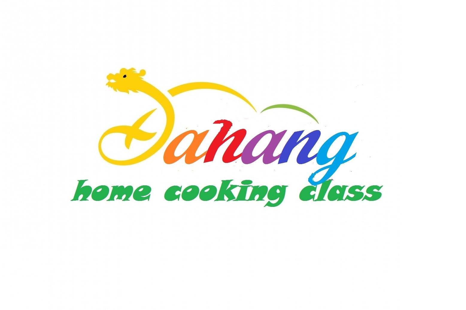 Image result for danang home cooking class