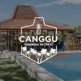 Canggu Cooking Class logo