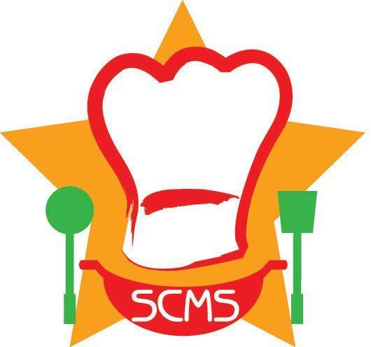 Star Chef Management School logo