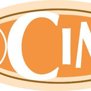 CIM Taller de cocina logo