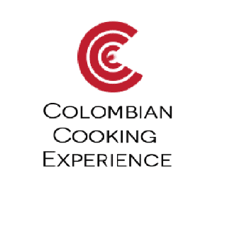 Colombian Cooking Experience logo