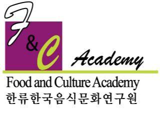 Food & Culture Academy logo