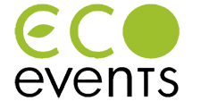 Eco Events logo