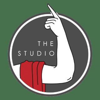 Private Kitchen by THE STUDIO logo