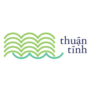 Thuan Tinh Island Cooking Tour logo