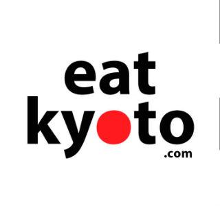 Eat Kyoto logo