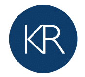 Kata Rocks Thai Cooking School logo