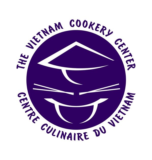 Vietnam Cookery Center logo