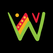 Wolaba Walking Tours logo