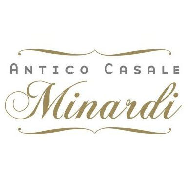 Minardi Frascati Winery logo