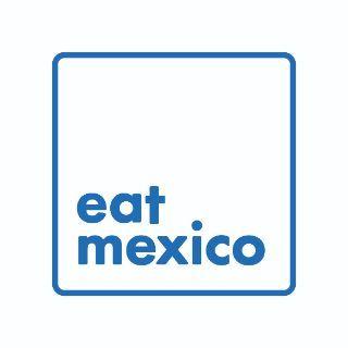 Eat Mexico logo