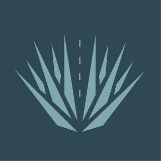 Jalisco Trip logo