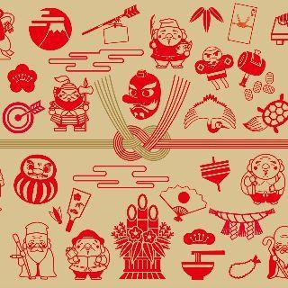 Kookai Cooking Studio logo