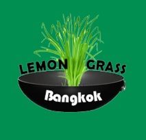 Lemongrass Bangkok Cooking School logo