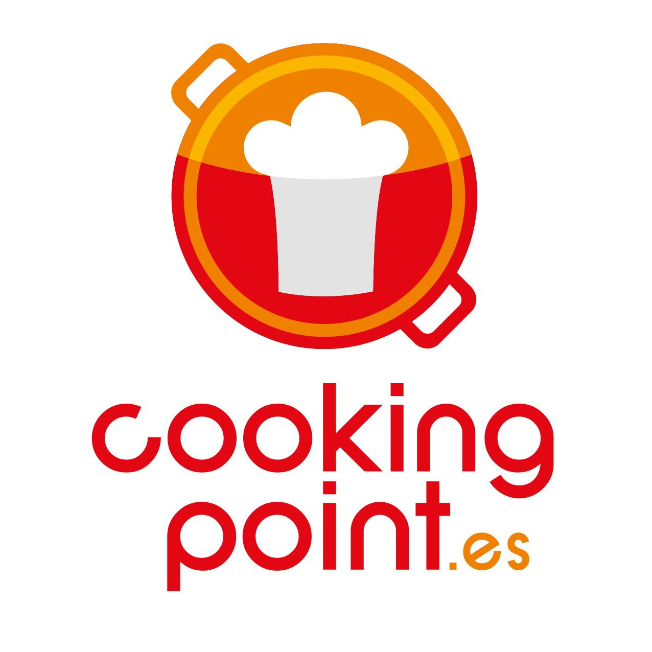 Cooking Point logo