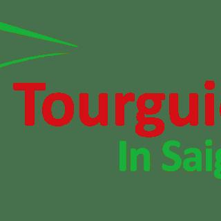 Tam Minh Tourism logo