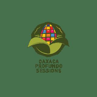 Oaxaca Profundo Sessions logo