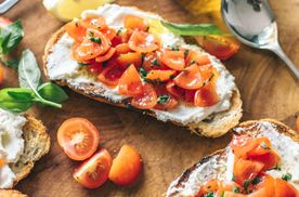 50 Meilleurs Cours De Cuisine A Florence Reservez En Ligne Cookly