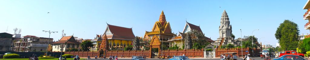 2 Best Cooking Classes In Phnom Penh Book Online Cookly