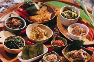 29 best cooking classes in bali - indonesia - book online with cookly