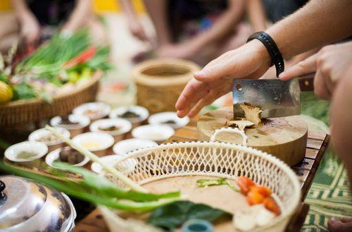978b4ccf3bf625 Silom Thai Cooking School