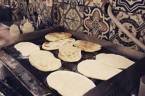 Traditional greek cuisine lesson book online cookly the food project forumfinder Choice Image