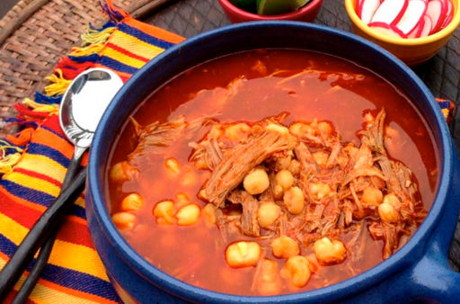 Mexican Food Tours Book Online Cookly