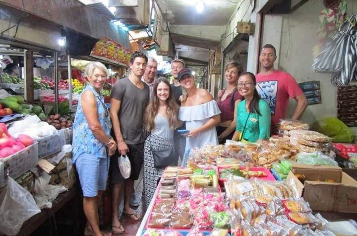 Top 10 Things To Do In Seminyak Bali Cookly Food Guides