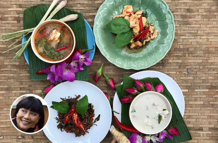 66 Best Cooking Classes in Bangkok - Book Online - Cookly