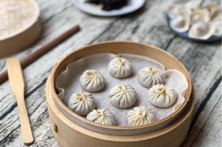 30 Meilleurs Cours De Cuisine A Taipei Reservez En Ligne Cookly