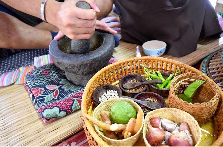 10 Meilleurs Cours De Cuisine A Chiang Rai Reservez En Ligne