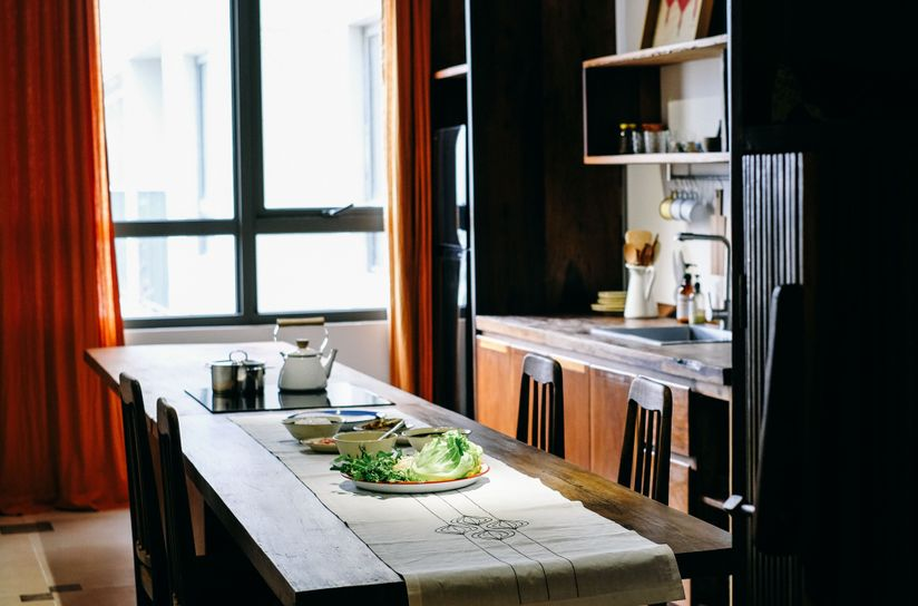 Away Studio: Vietnamese Home Cooking Cl with Food Stylist ... on home prep, home love, home kitchen, home cookin, home repair projects, home baking, home recipes, home chemistry, home environment, home cooling, home film,